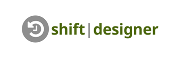 Shift-Designer